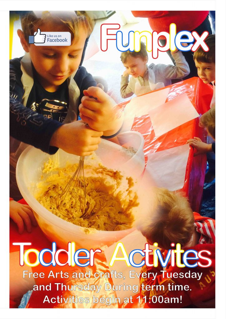 toddler-poster